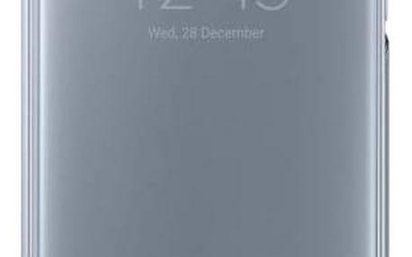 Samsung Clear View pro Galaxy A5 2017 (EF-ZA520C) (EF-ZA520CLEGWW) modré