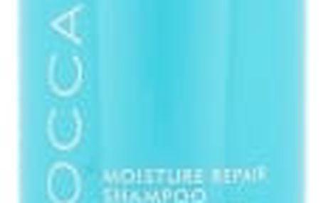 Moroccanoil Repair 500 ml šampon pro ženy