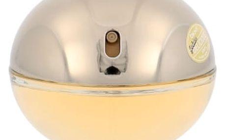 DKNY DKNY Golden Delicious 50 ml parfémovaná voda tester pro ženy