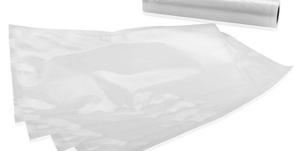 Svářečka folií ETA Freshie II 2762 90000 černá/bílá5
