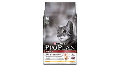 Purina Pro Plan Cat Adult - Chicken 3 kg