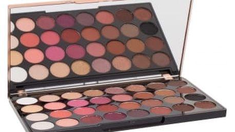 Makeup Revolution London Flawless 4 20 g oční stín pro ženy