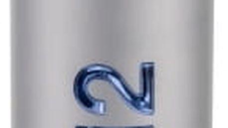 Carolina Herrera 212 NYC Men 100 ml toaletní voda pro muže