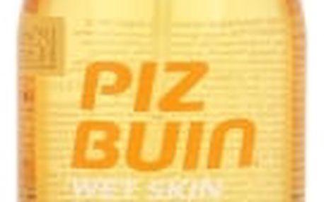 JOHNSON PIZ BUIN SPF 30 WET SKIN Transparent Spray 150ml