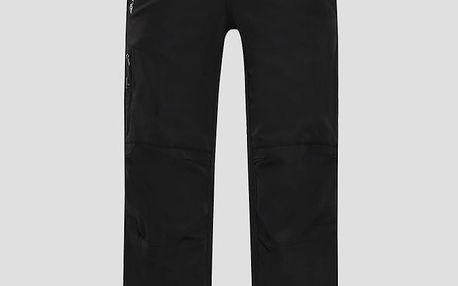 Kalhoty Alpine Pro PLATAN 2 Barevná