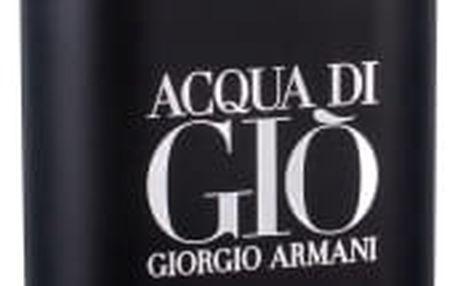 Giorgio Armani Acqua di Gio Profumo 180 ml parfémovaná voda pro muže