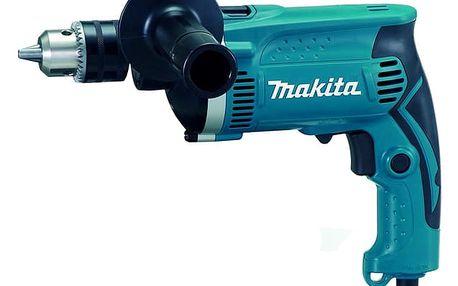 Vrtačka Makita HP1630K