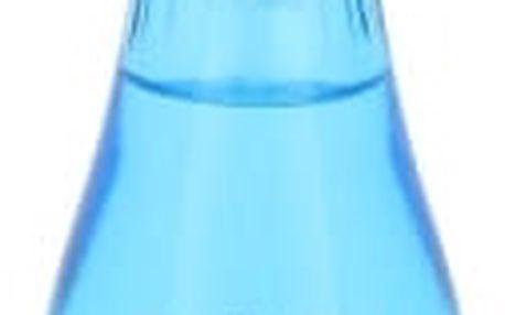 Davidoff - Cool Water 50ml Toaletní voda W