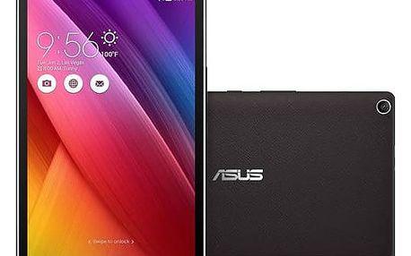 Asus Zenpad 8 Z380KNL 16 GB LTE (Z380KNL-6A015A) šedý