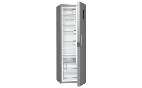 Gorenje Advanced R 6192 LX