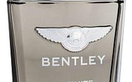 Bentley Infinite Intense 100 ml EDP Tester M