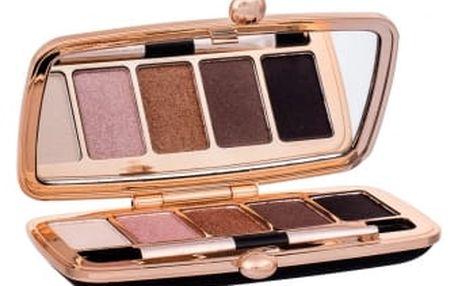 Makeup Revolution London Renaissance Palette Night 5 g oční stín pro ženy