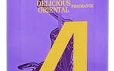 Ralph Lauren Big Pony 4 For Women 100 ml EDT Tester W