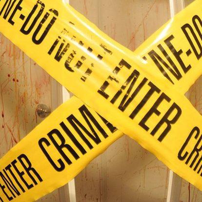 Úniková hra v Praze: Vražda v hotelu