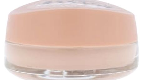 Maybelline Dream Matte Mousse SPF15 18 ml makeup pro ženy 20 Cameo