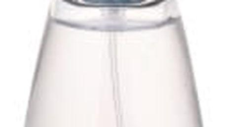 Pret Á Porter Original 50 ml toaletní voda pro ženy