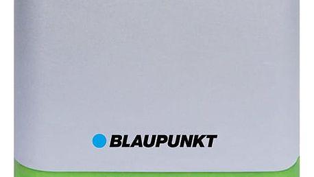 Přenosný reproduktor Blaupunkt BT02GR zelený (BT02GR)