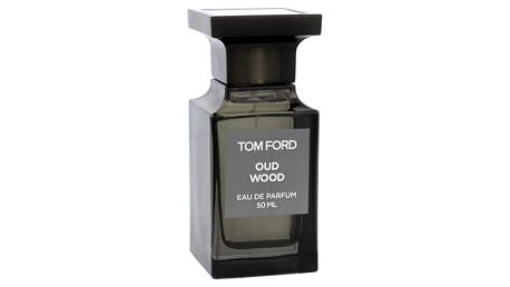 TOM FORD Oud Wood 50 ml parfémovaná voda unisex