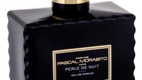 Pascal Morabito Perle de Nuit 100 ml parfémovaná voda pro ženy