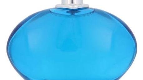 Elizabeth Arden Mediterranean 100 ml parfémovaná voda tester pro ženy