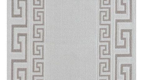 Odolný koberec Vitaus Versace, 120x180cm