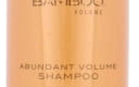 Alterna Bamboo Volume Abundant Volume 1000 ml šampon pro ženy