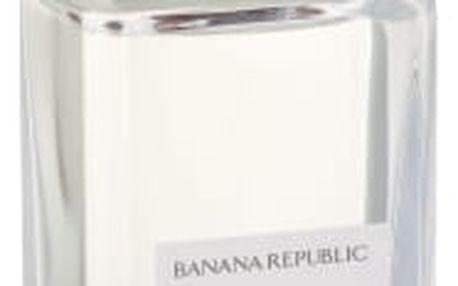 Banana Republic 06 Black Platinum 75 ml parfémovaná voda unisex