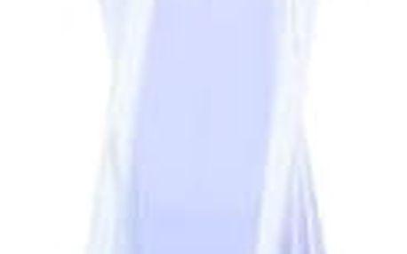 Lancome Hypnose 75 ml EDP W