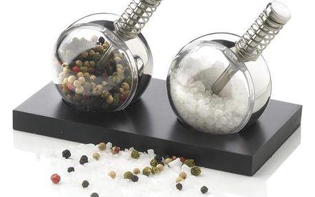 XD Design PLANET na sůl a pepř