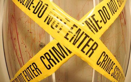 Úniková hra: Vyřeš vražda v hotelu