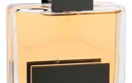 Loewe Solo 75 ml toaletní voda pro muže