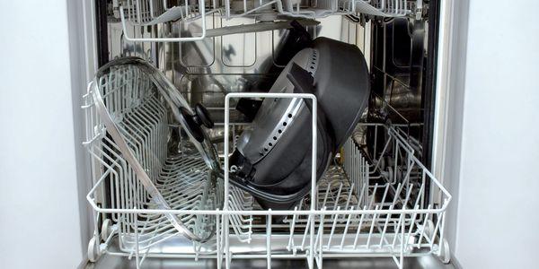 Pečicí pánev ETA Piesta 2160 90000 černá/sklo4