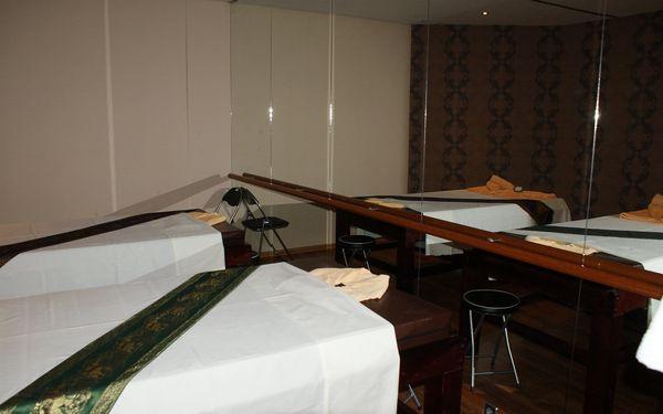 Kadeřnictví Hotel Dorint - Don Giovanni