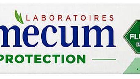 Vademecum Pro Fluoride Cavity Protection zubní pasta 75 ml
