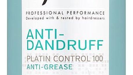 Syoss Anti-Dandruff Anti-Grease šampon 500 ml