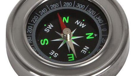 Turistický kompas