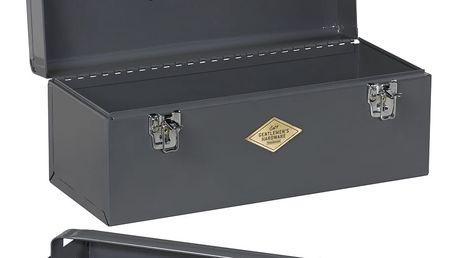 Úložný box na nářadí Gentlemen's Hardware