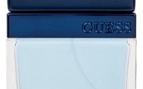 GUESS Seductive Homme Blue 50 ml toaletní voda pro muže
