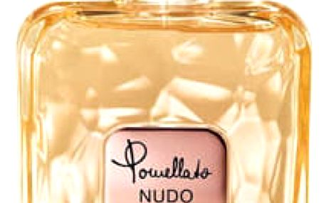 Pomellato Nudo Amber 90 ml EDP Tester W