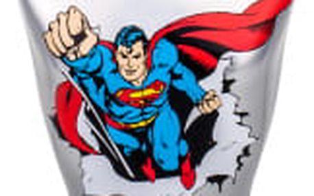 Jean Paul Gaultier Le Male Superman 75 ml toaletní voda pro muže