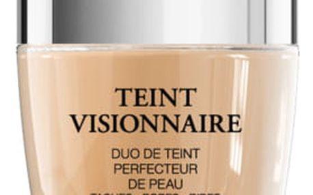 Lancôme Teint Visionnaire Make up 30 ml 045 Sand Beige