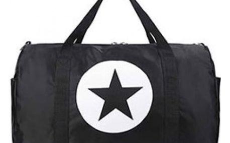 Fitness taška Star