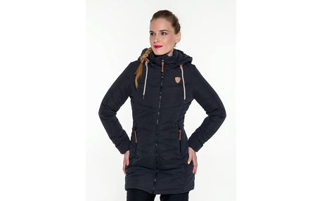 Kabát SAM 73 WB 726 Černá