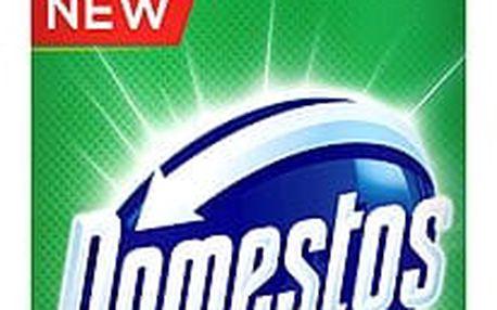 Domestos 24H Plus čisticí přípravek borovice 750 ml