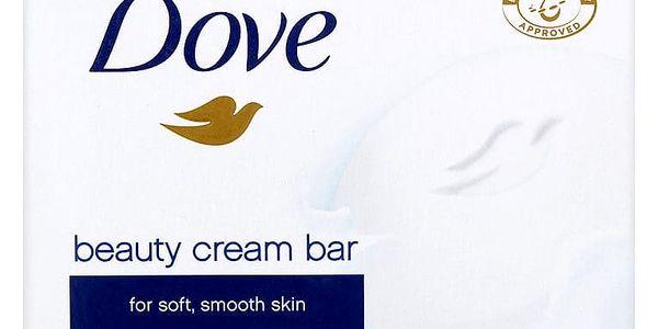 Dove Krémové mýdlo 100 g