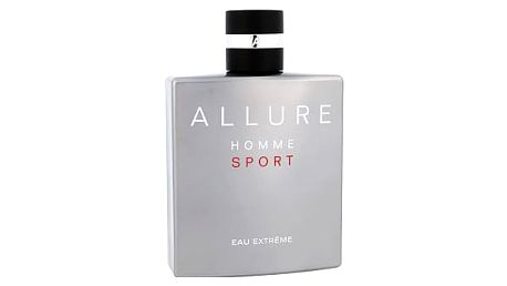 Chanel Allure Homme Sport Eau Extreme 150 ml EDP M