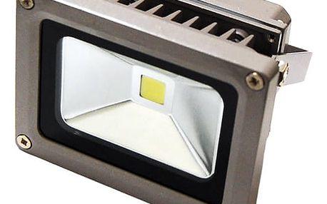 Venkovní LED světlo 30W