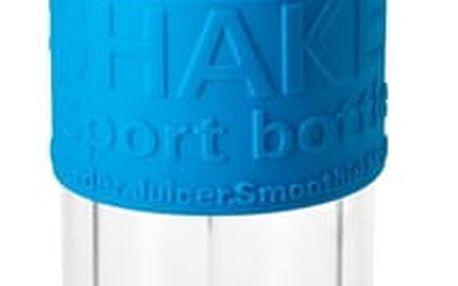 Náhradní nádoba Concept Active Smoothie SB3384 modré