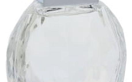 Giorgio Armani Emporio Armani Diamonds 50 ml parfémovaná voda pro ženy