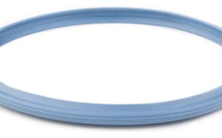 KOLIMAX BIOMAX těsnící guma na tlakový hrnec